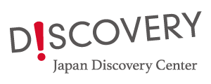 Japan Discovery Center